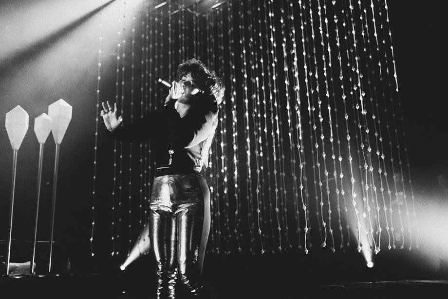 Purity Ring-3