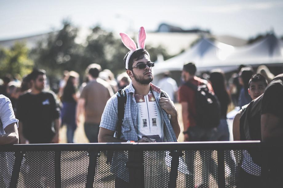 Fun Fun Fun Fest 2015-3