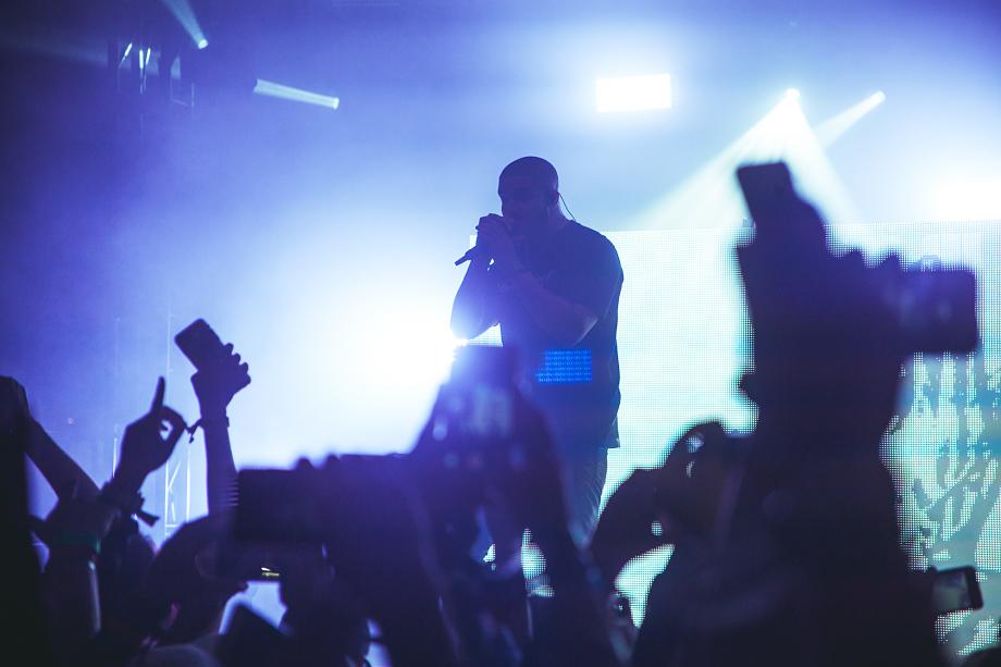 Drake-2