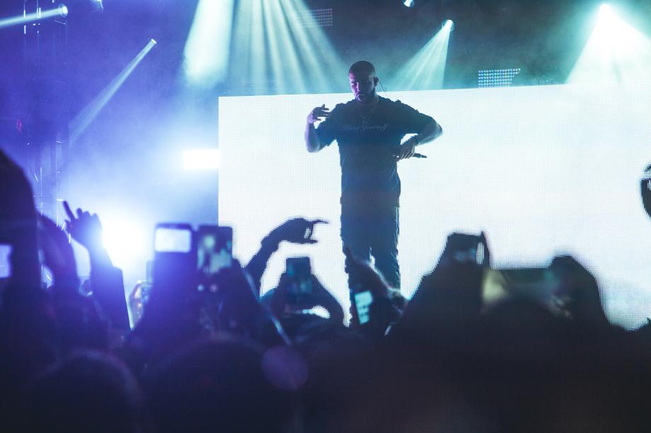 Drake-5
