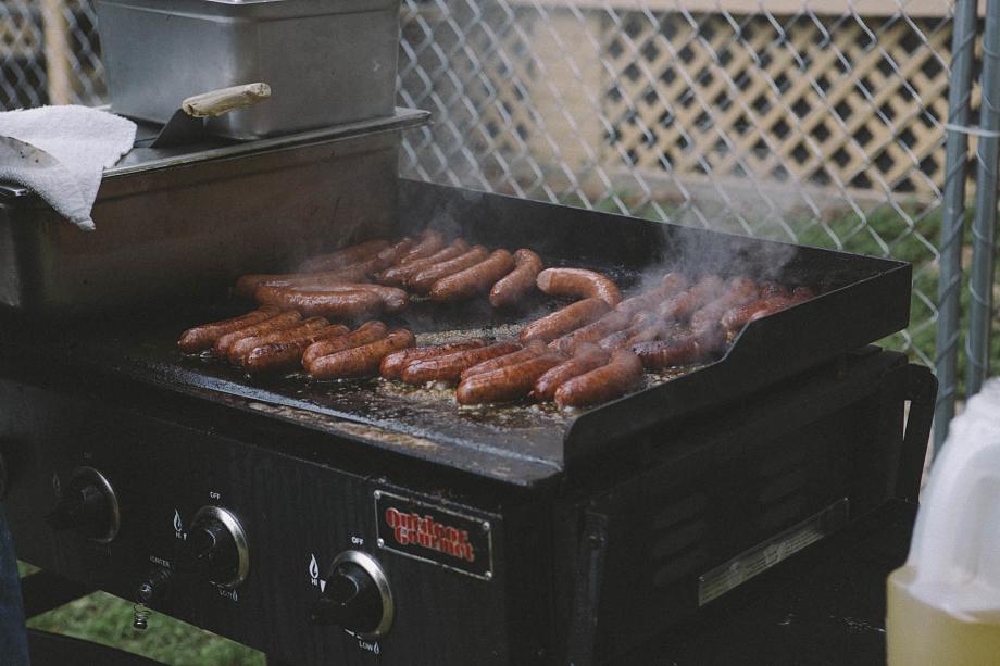 The Aussie BBQ at SXSW 2016-2