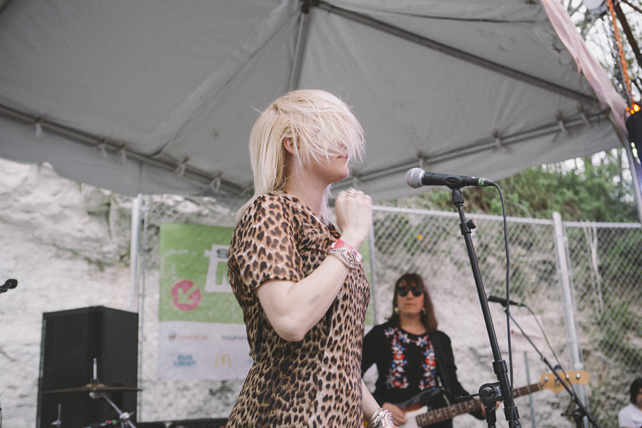 White Lung-6