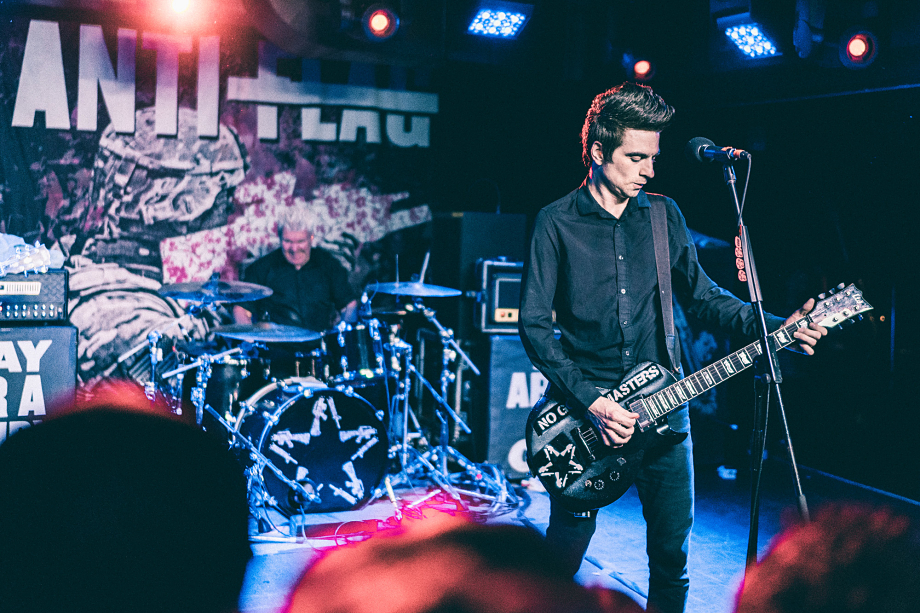 Anti Flag-7