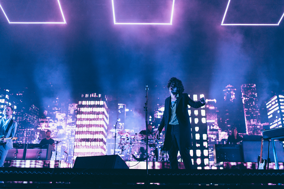The 1975-15