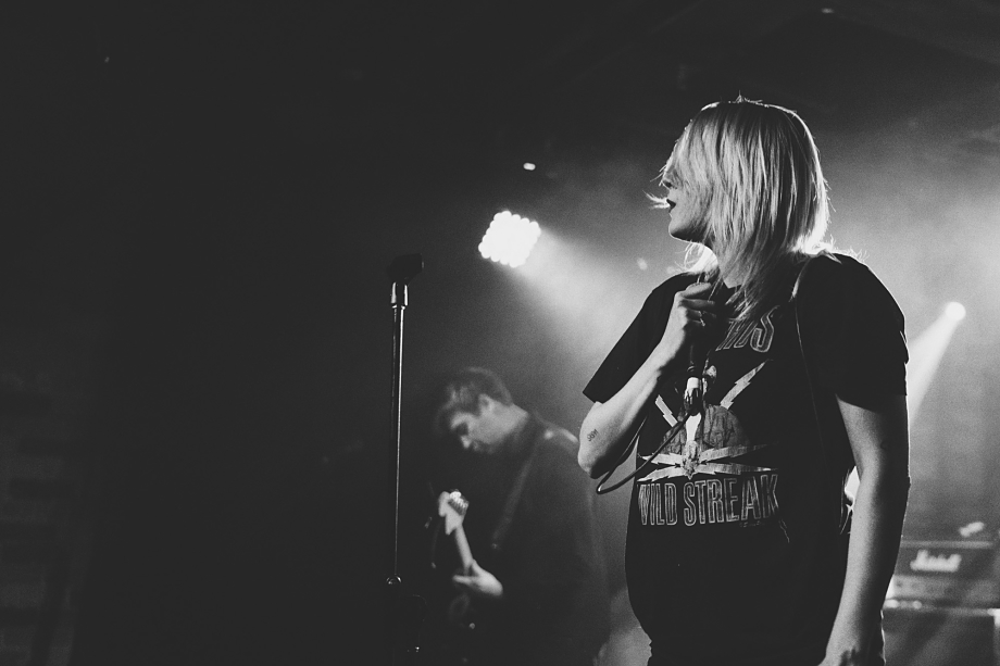 White Lung-13