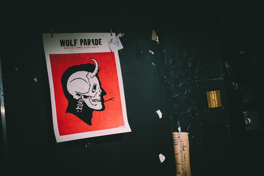Wolf Parade Merch-1