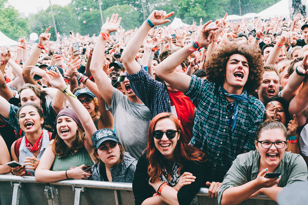 Action Bronson at Governors Ball-5