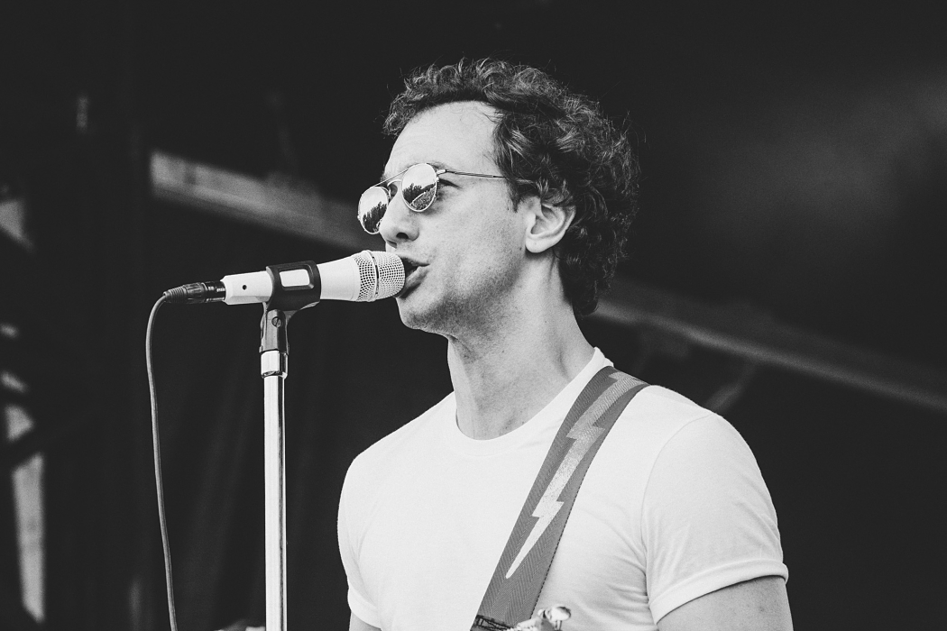 Albert Hammond Jr at Governors Ball-3