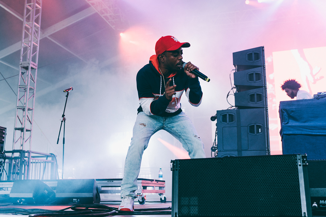 Boogie at Governors Ball-1