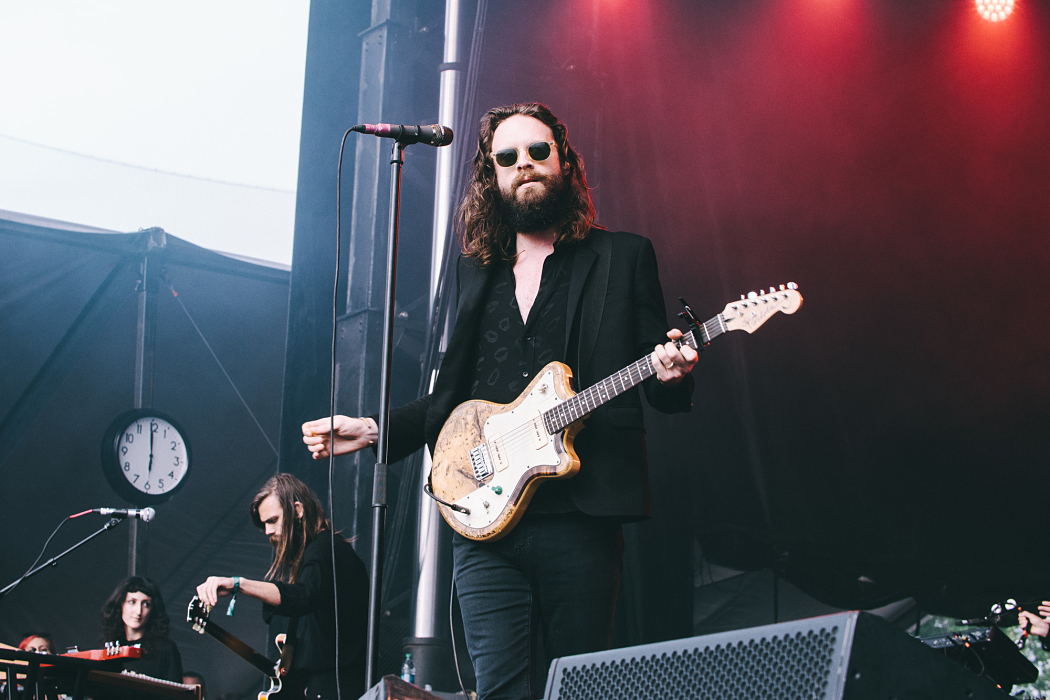 Father John Misty at Governors Ball-1