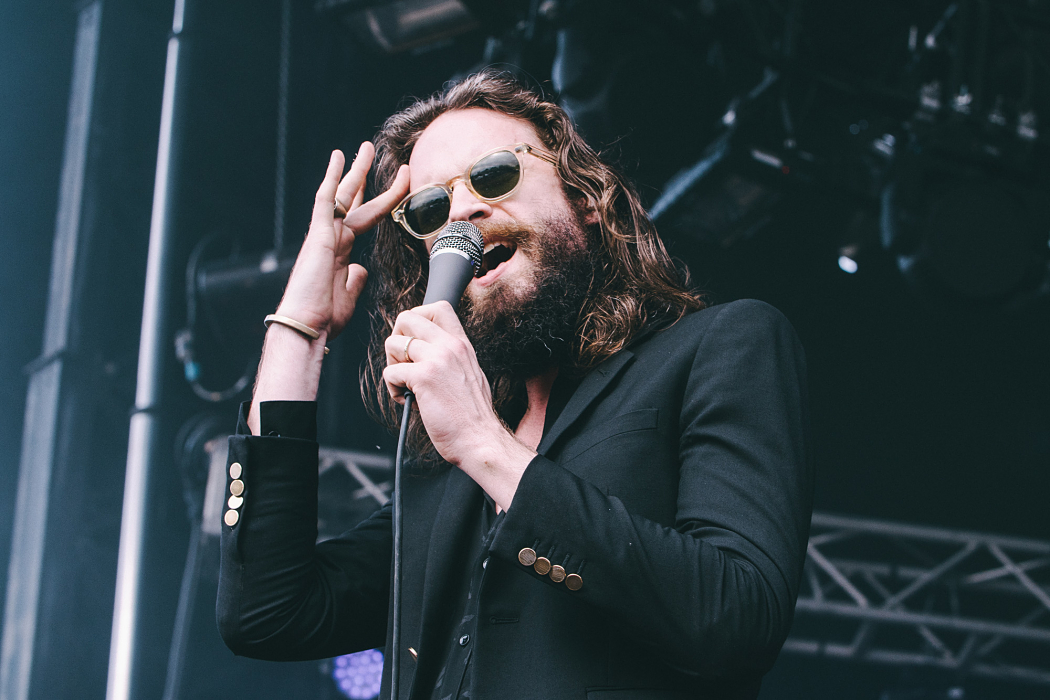 Father John Misty at Governors Ball-4