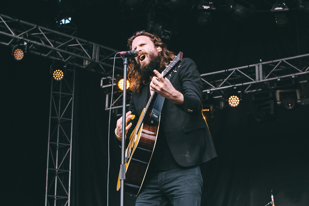 Father John Misty at Governors Ball-7