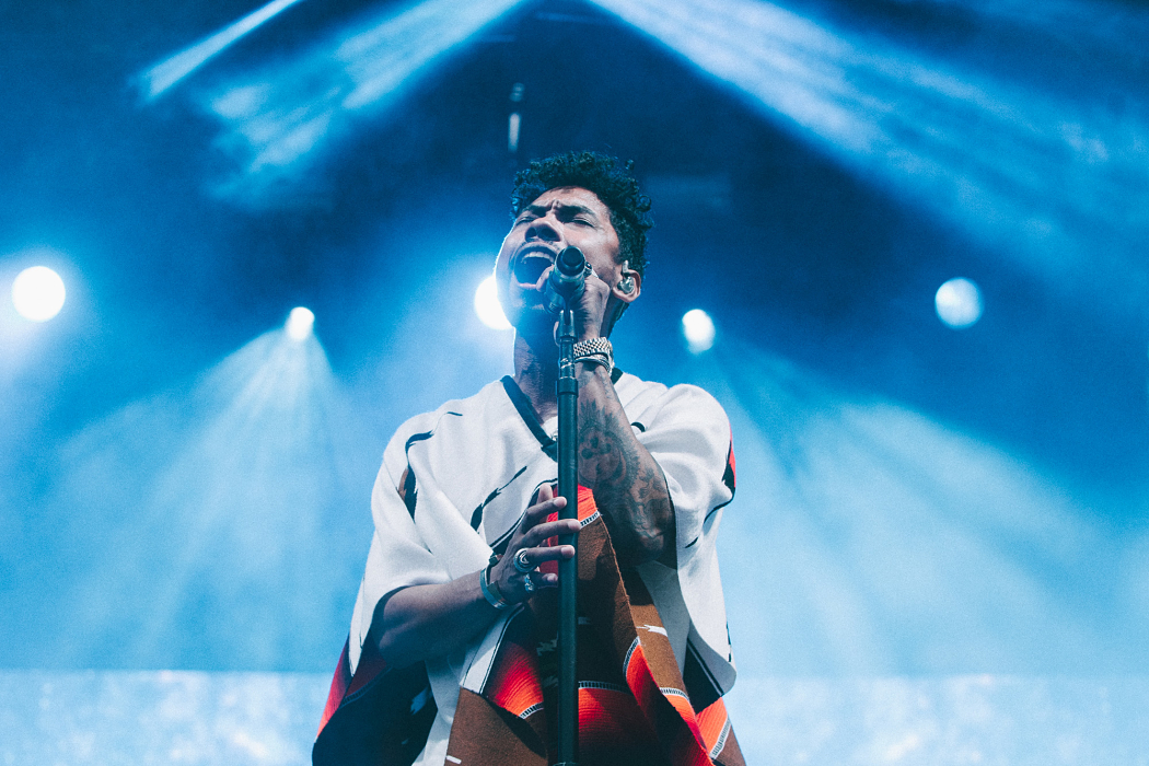 Miguel at Governors Ball-1