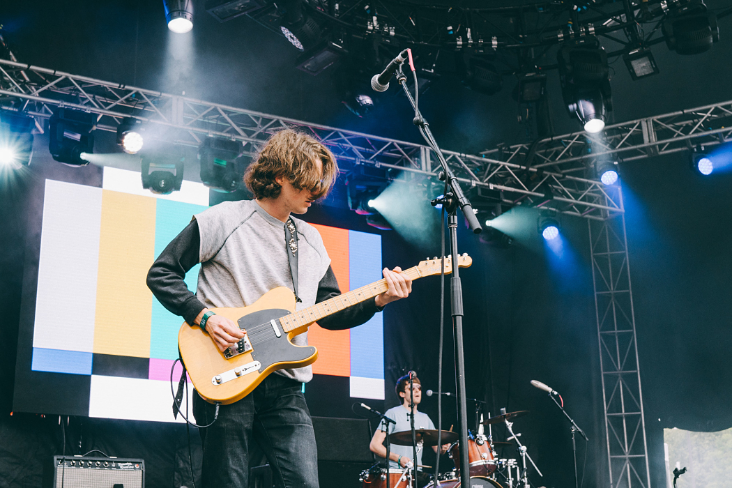 Public Access TV at Governors Ball-3