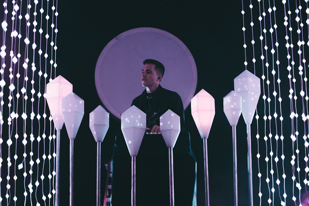 Purity Ring at Governors Ball-3