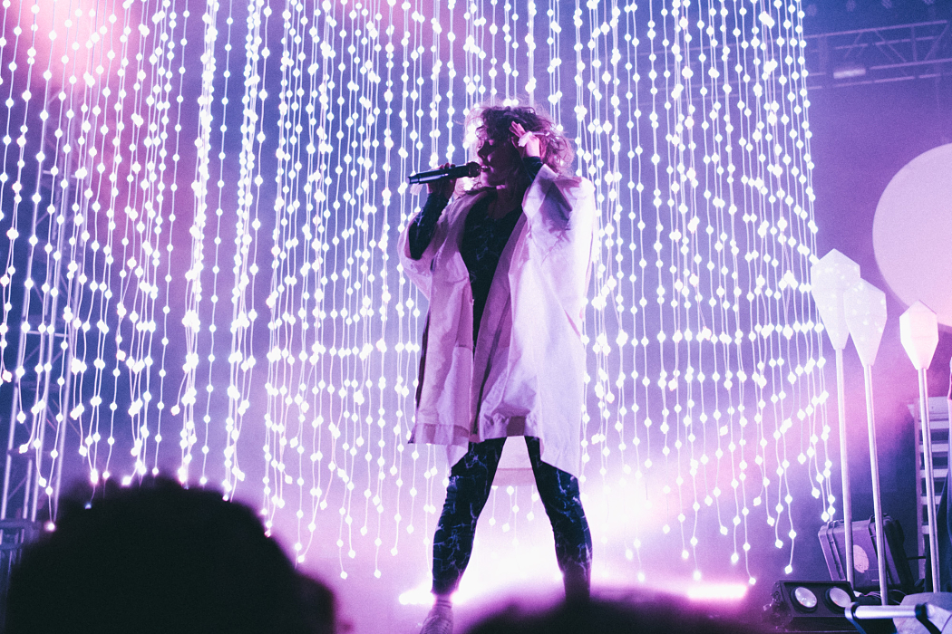 Purity Ring at Governors Ball-6