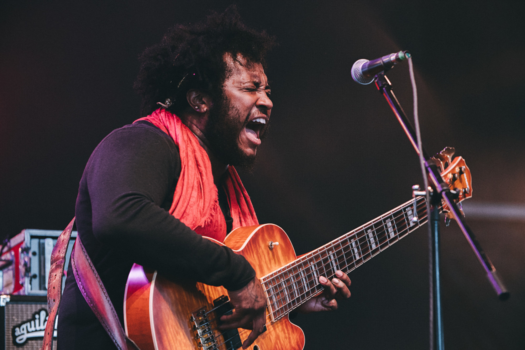 Thundercat at Governors Ball-4