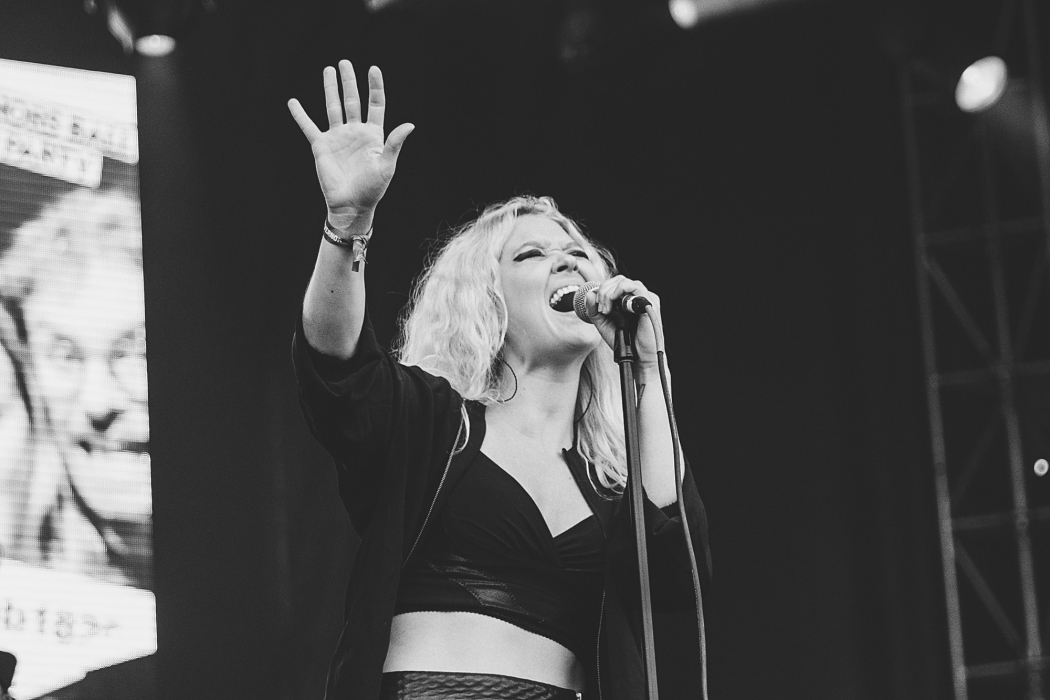 Transviolet at Governors Ball-3