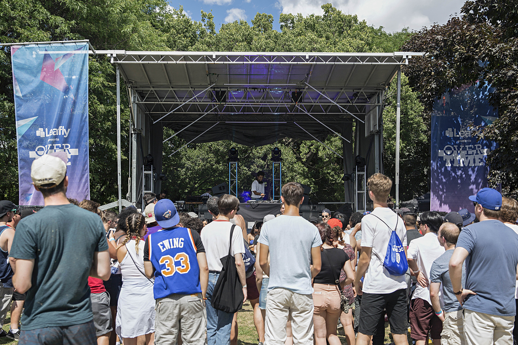 Harrison - TIME Festival-3