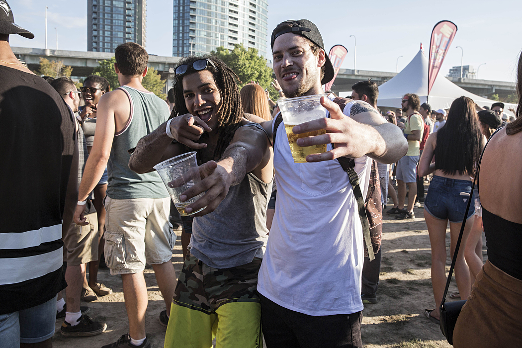 Mad Decent Block Party Toronto-5