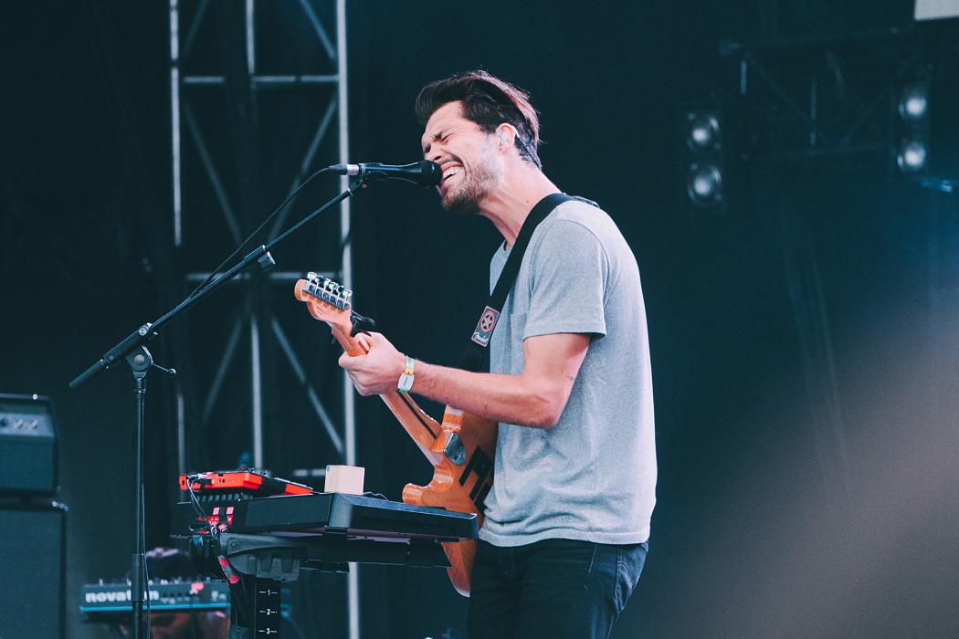 Oh Wonder - Osheaga Festival-3