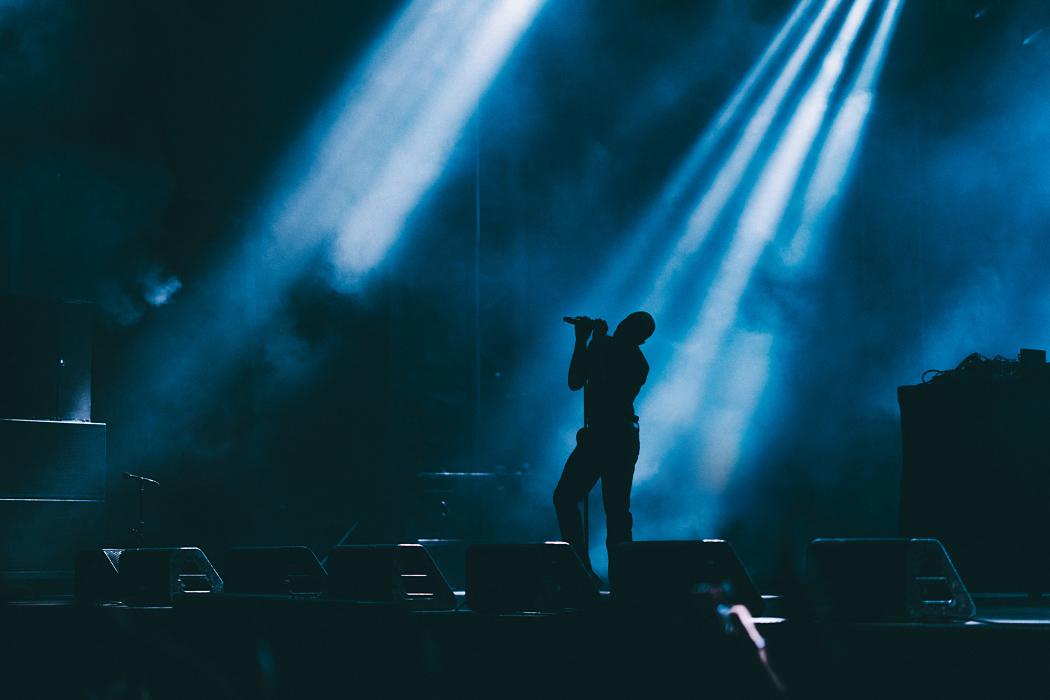 Osheaga Festival 2016-51