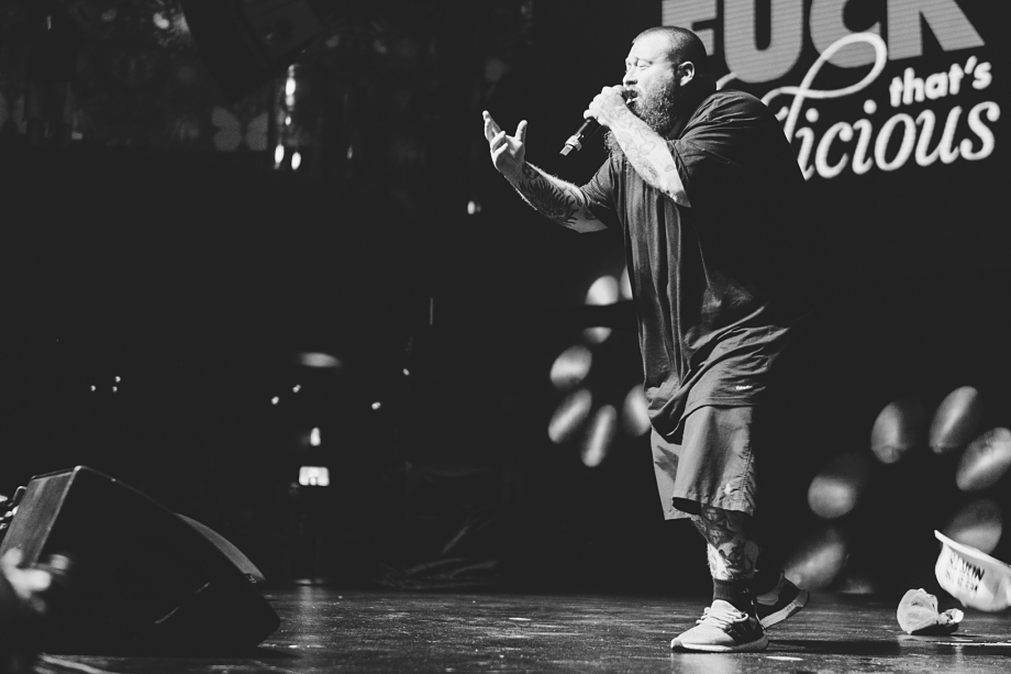 action-bronson-sound-academy-4