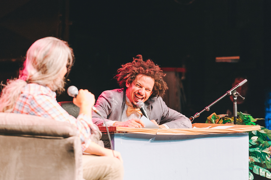 eric-andre-danforth-music-hall-19
