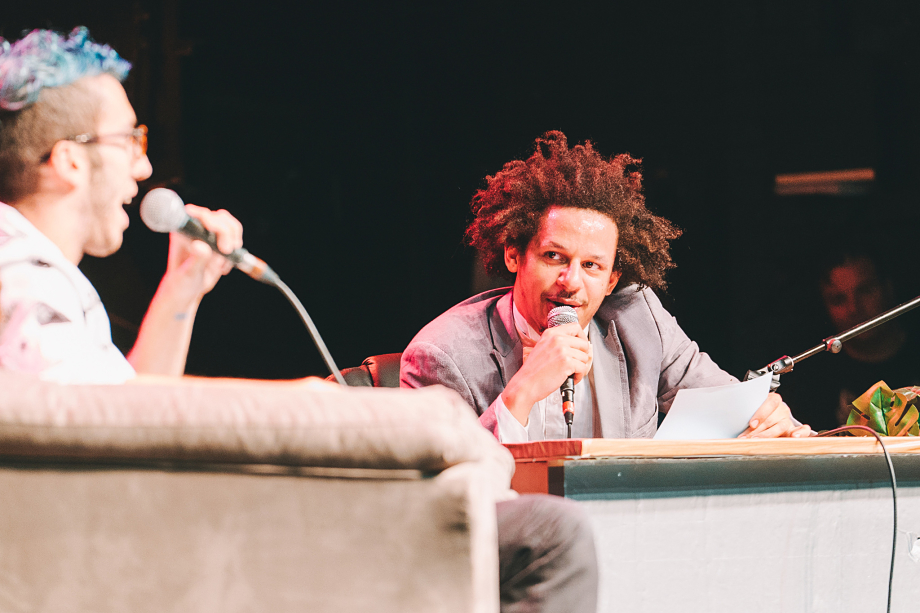 eric-andre-danforth-music-hall-9