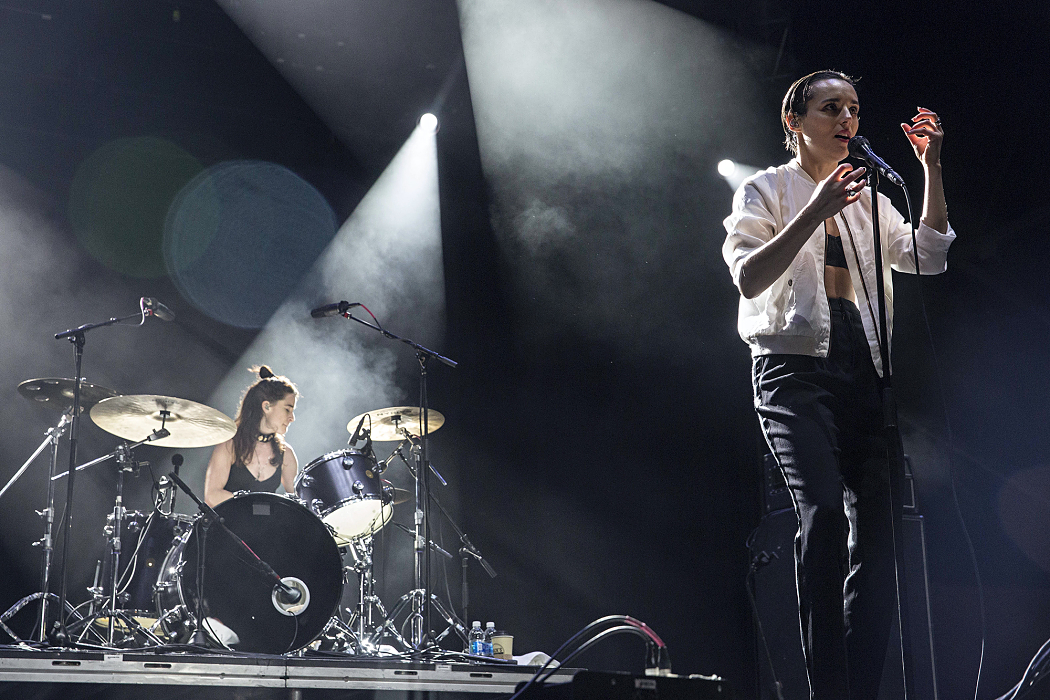 savages-the-meadows-nyc-4