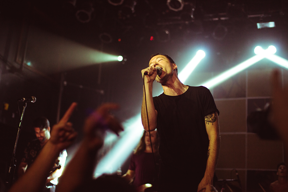 touche-amore-the-mod-club-2