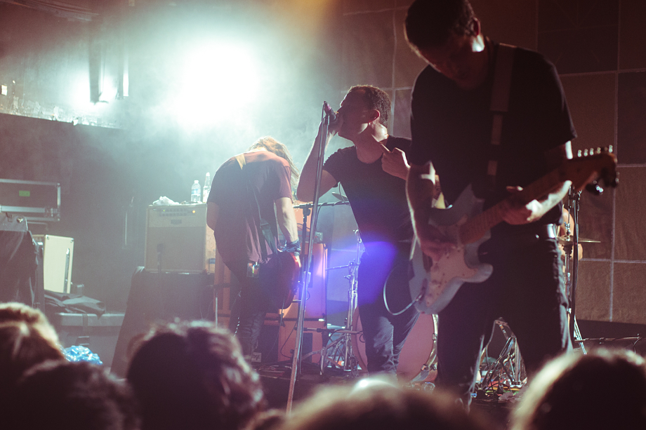touche-amore-the-mod-club-7