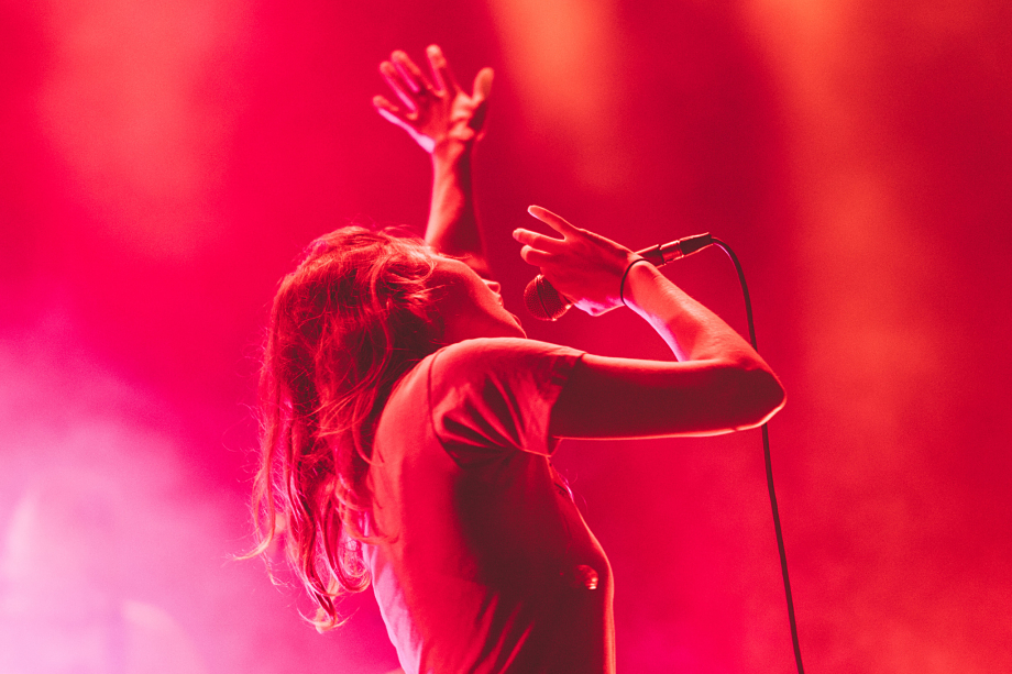 warpaint-the-danforth-10