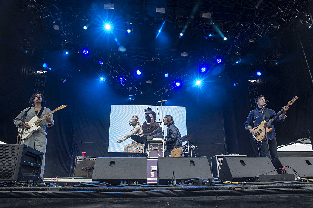 yeasayer-the-meadows-nyc-3