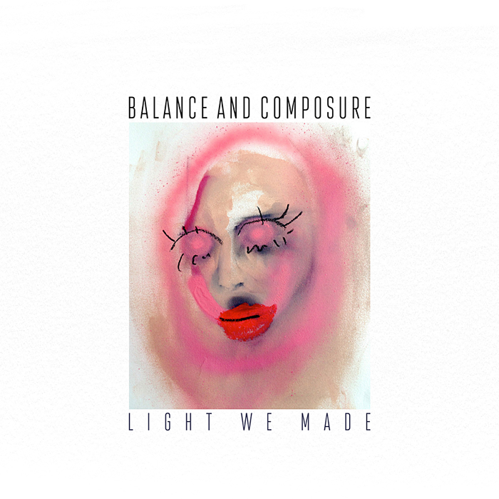 balance-and-composure-light-we-made
