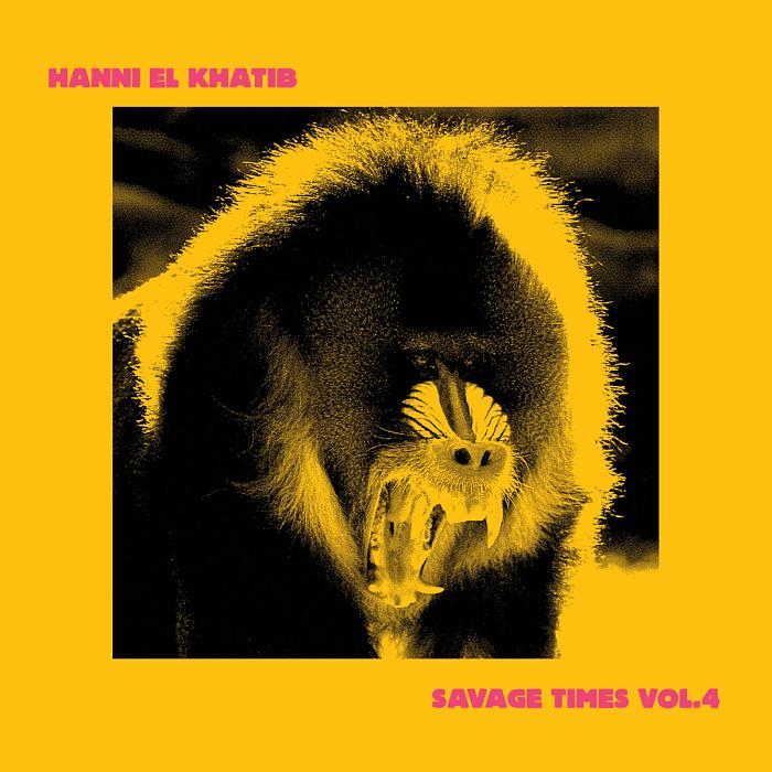 hanni-el-khatib-savage-times-vol-4
