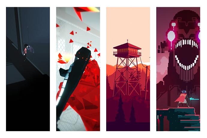indie-games-2016