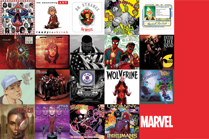 marvels-the-hip-hop-covers-vol-1