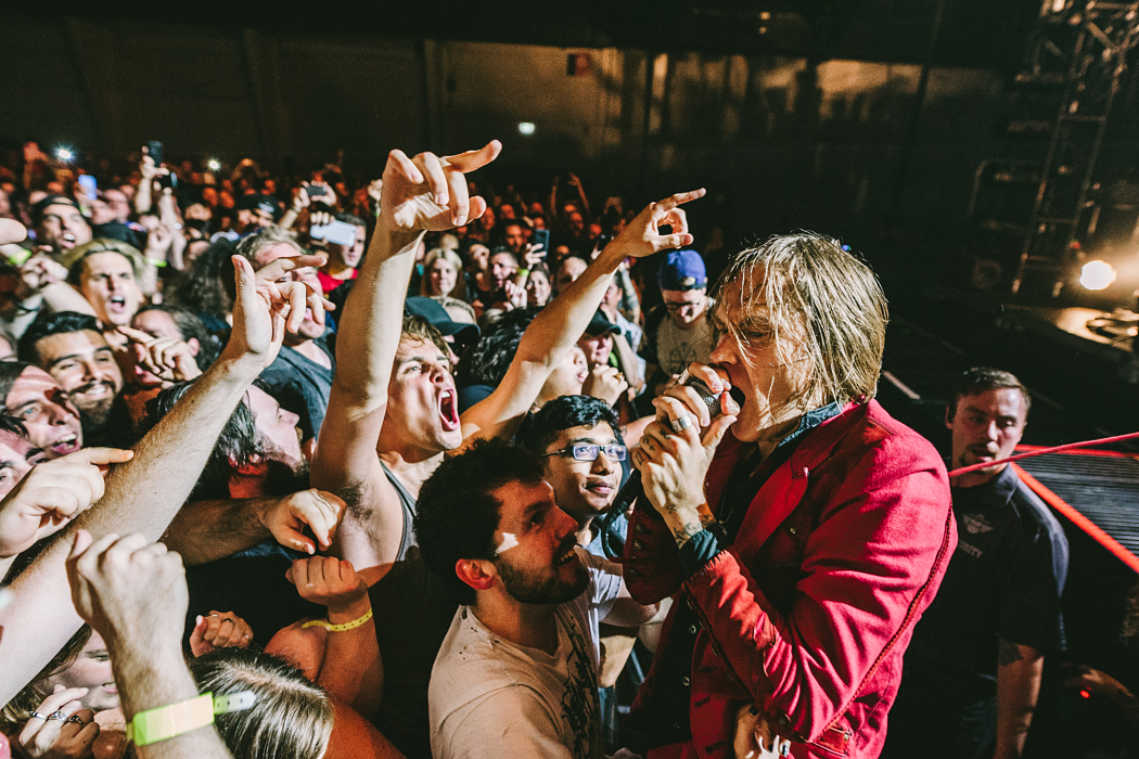refused-steve-st-jean