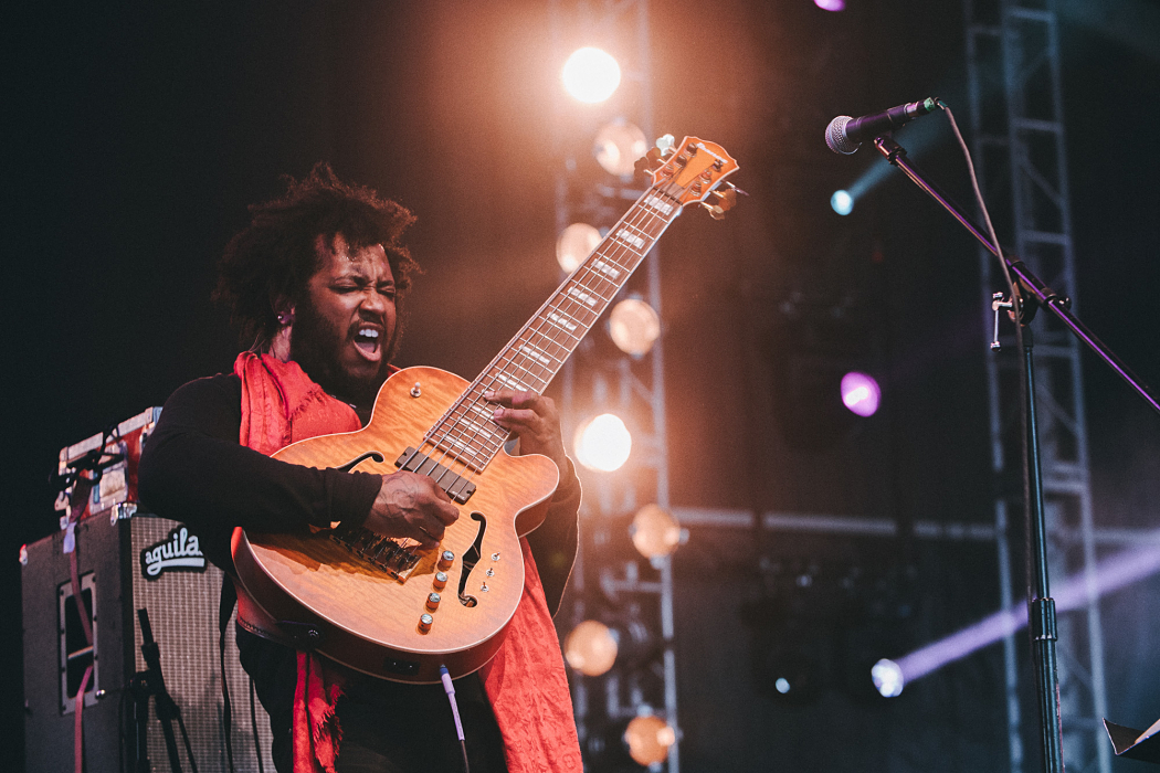 thundercat-matt-jumper