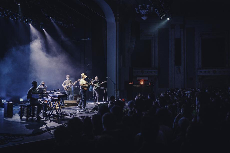 Mac DeMarco - Danforth Music Hall-19