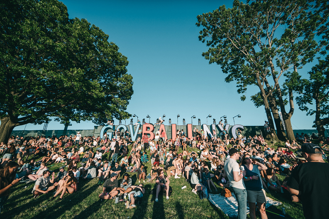 Governors Ball 2017 Friday-1