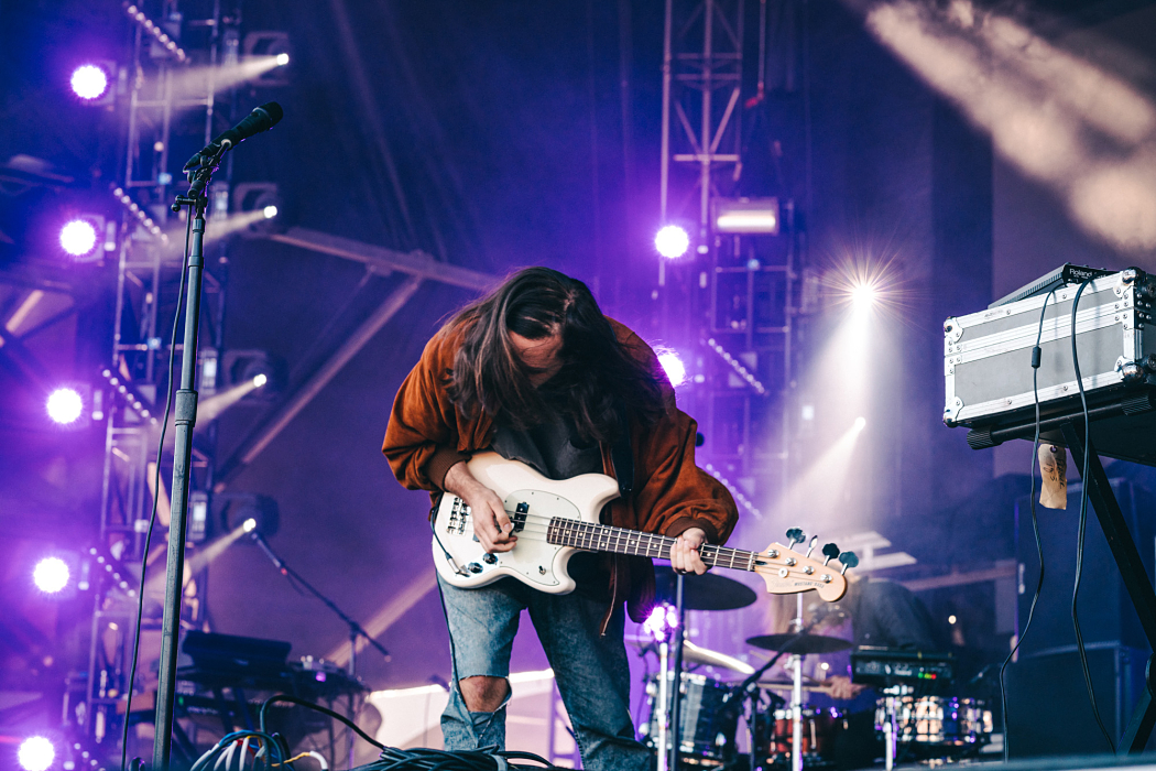 Local Natives - Governors Ball 2017-4