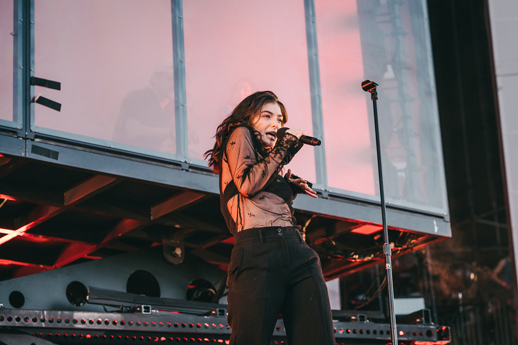 Lorde - Governors Ball 2017-4