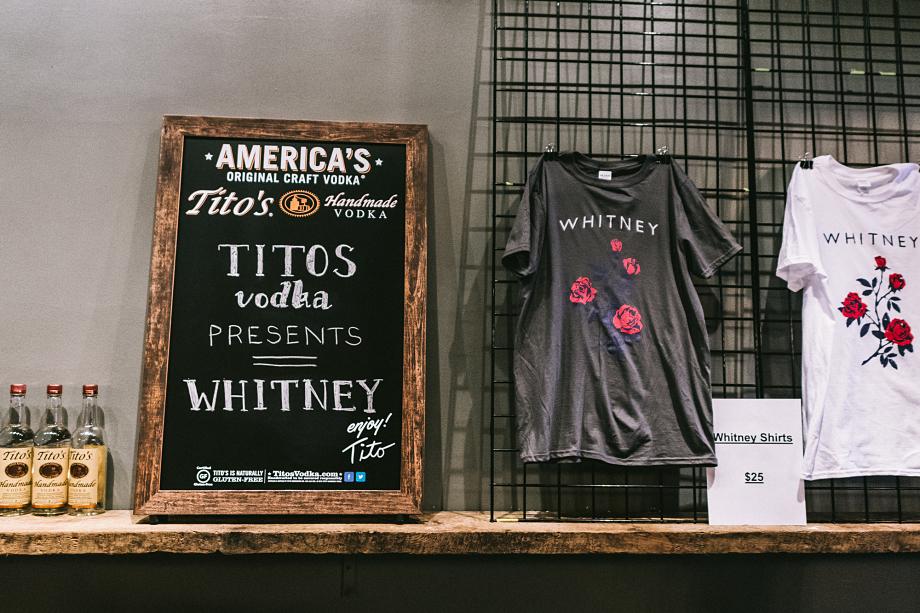 Whitney in Toronto-2