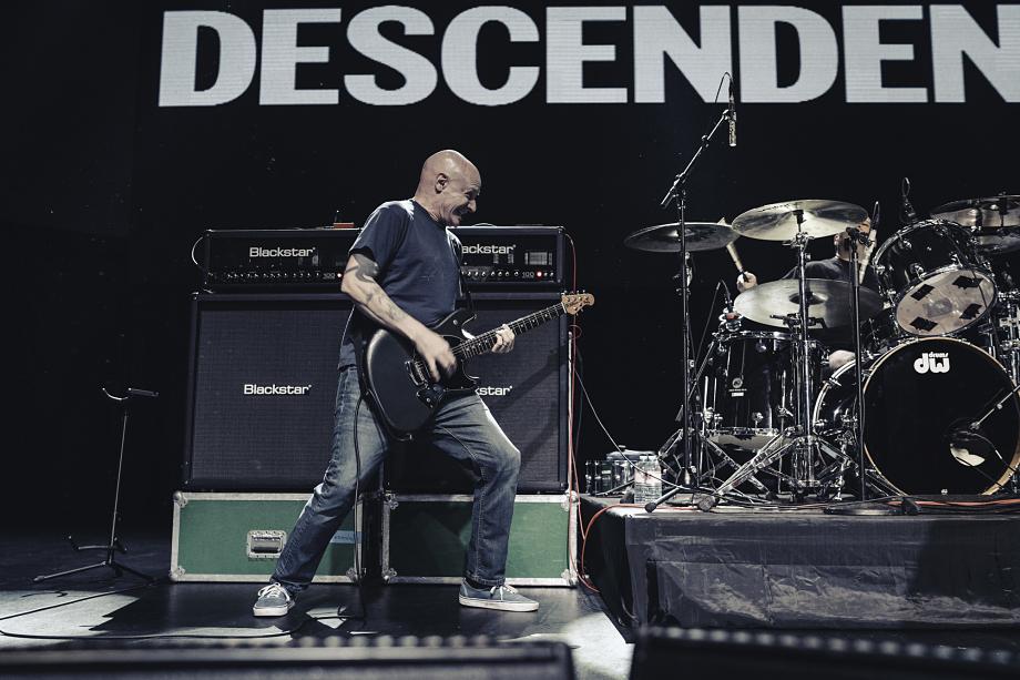 Descendents - Rebel Toronto-9