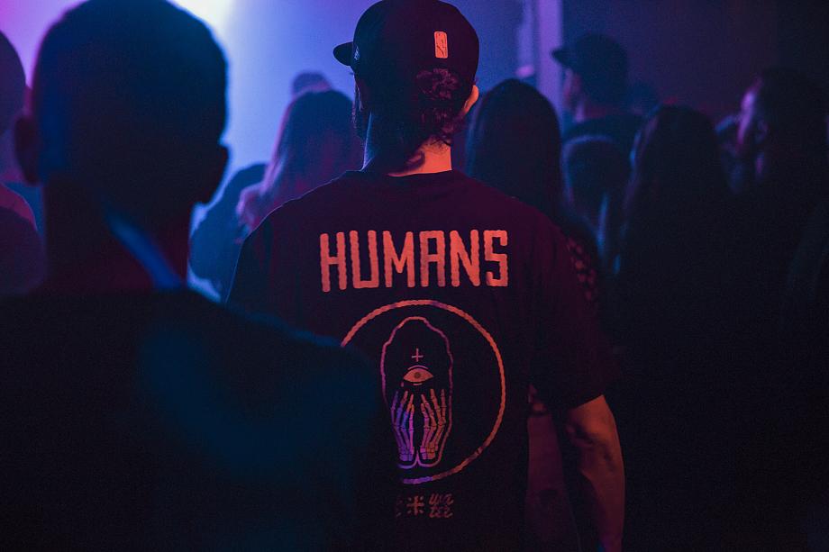 Humans - The Velvet Underground-11