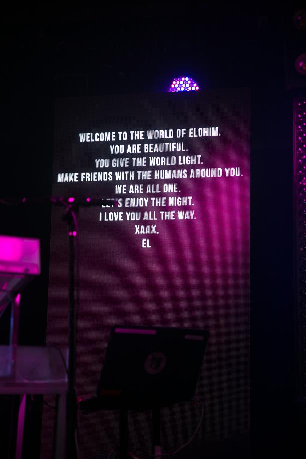 Elohim - The Velvet Underground-13
