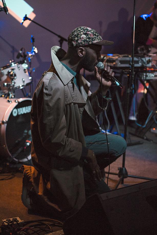 ABAKOS - The Drake Underground-3