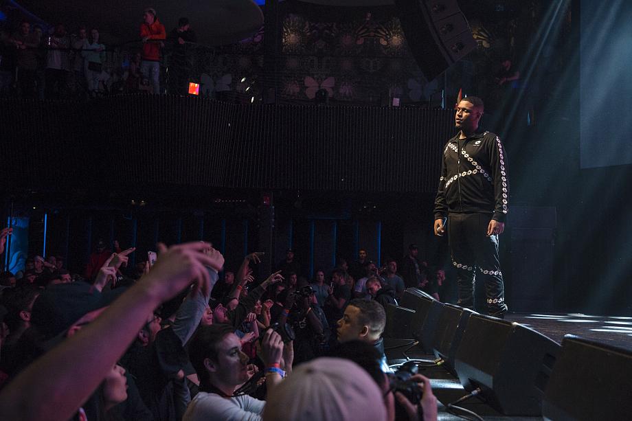 CMDWN - Rebel Toronto-7